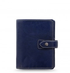 Malden Pocket Organizer Navy 2021