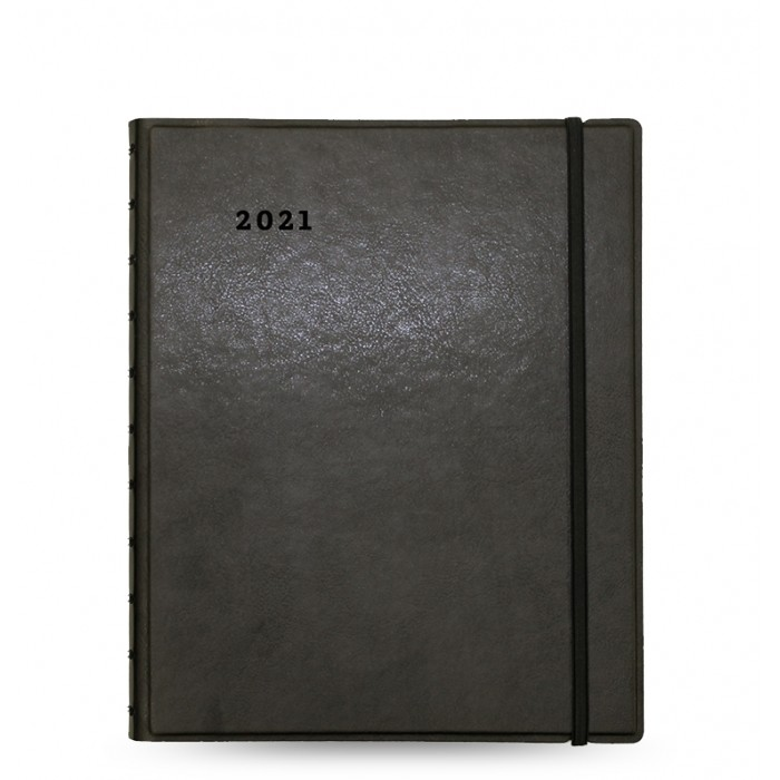 Filofax Weekly Planner - Letter