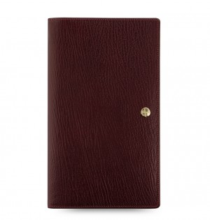 Chester Travel Wallet